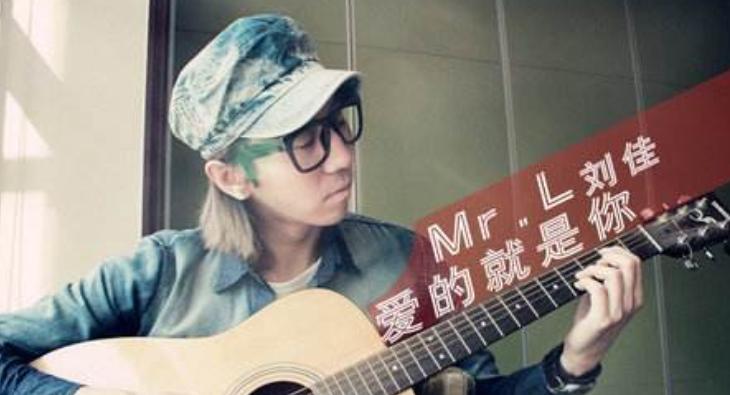 2018伤感音乐排行榜_王智成 和孩子说说话,续集三 歌词 今日爆点