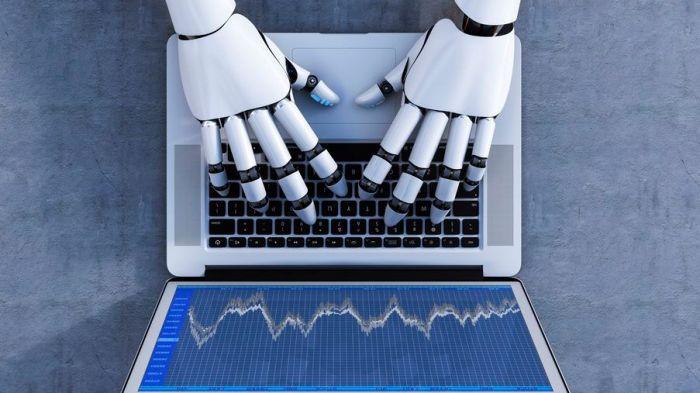 人工智能不能替代职业排行榜