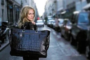 Chanel Croc Biarritz.jpg