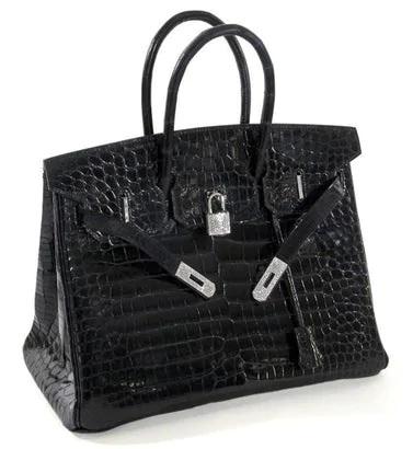 Hermes Matte Crocodile Birkin Bag.jpg