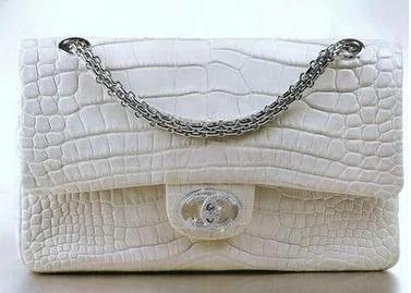 Chanel Diamond Forever Bag.jpg