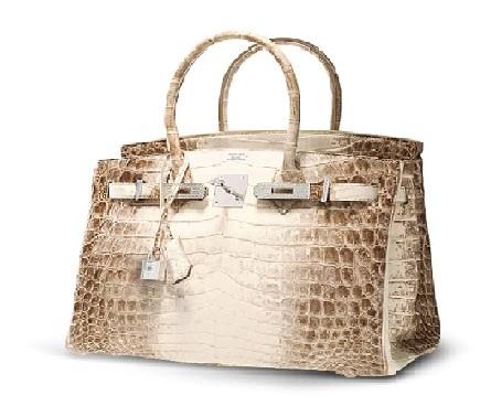 Hermes Himalayan Crocodile Birkin bag.jpg