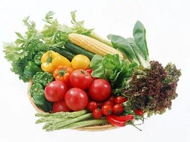 适量摄入高纤维食物.jpg