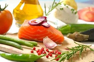 地中海式饮食.jpg