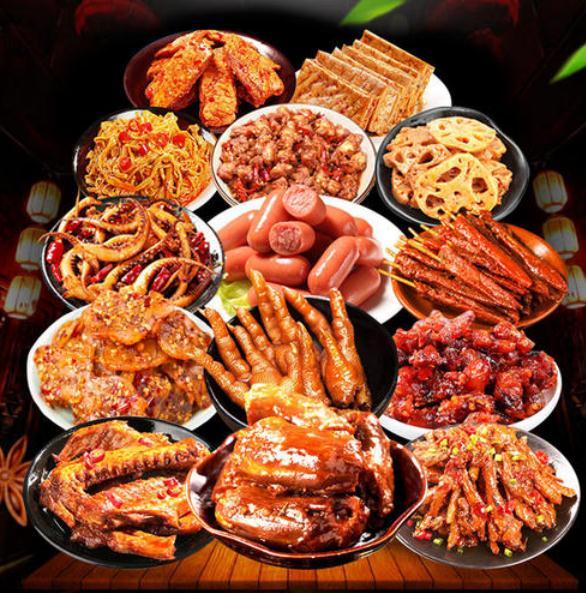 肉类零食.jpg