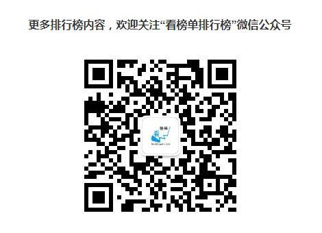 微信公众号推广.jpg