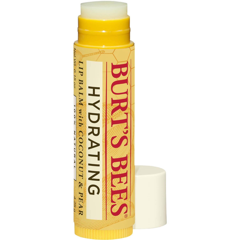 Burt's Bees.jpg